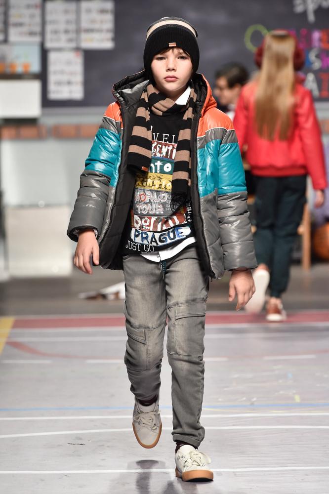 moda-infantil-Boboli-en-la-pasarela-pitti-bimbo-Blogmodabebe-6