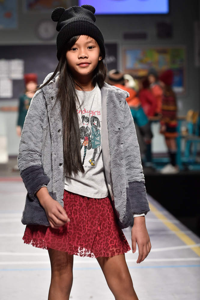 moda-infantil-Boboli-en-la-pasarela-pitti-bimbo-Blogmodabebe-7