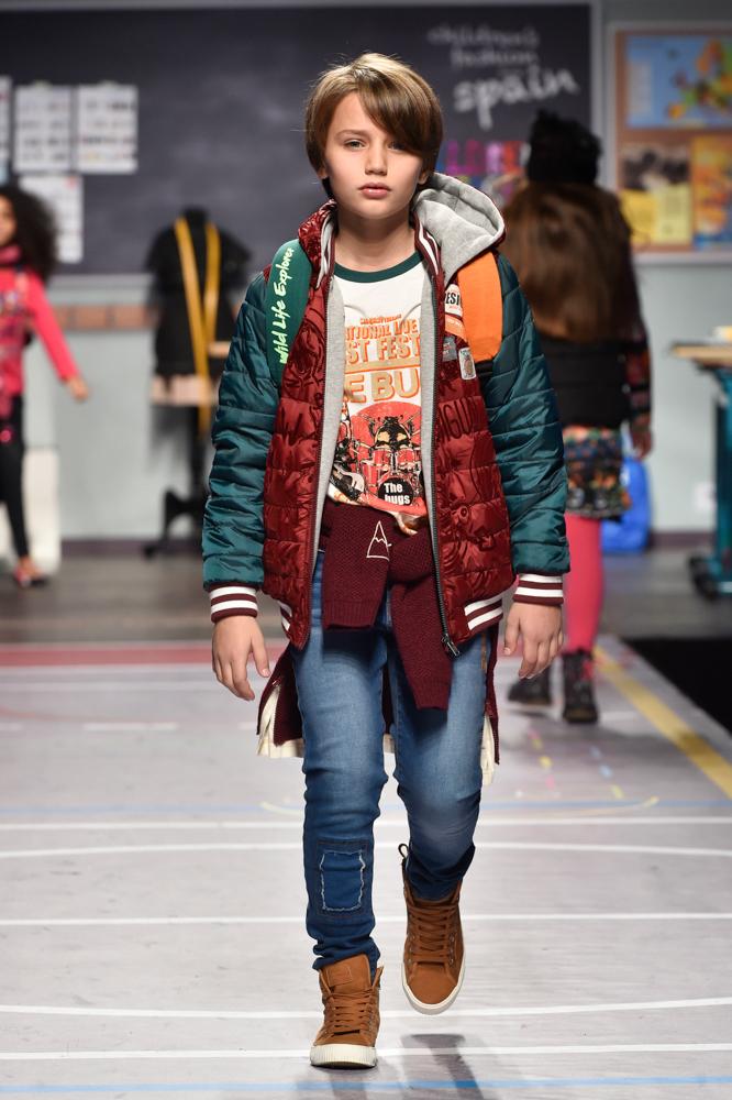 moda-infantil-Desigual-en-la-pasarela-pitti-bimbo-Blogmodabebe-2