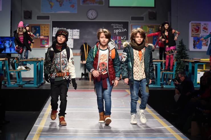 moda-infantil-Desigual-en-la-pasarela-pitti-bimbo-Blogmodabebe-8