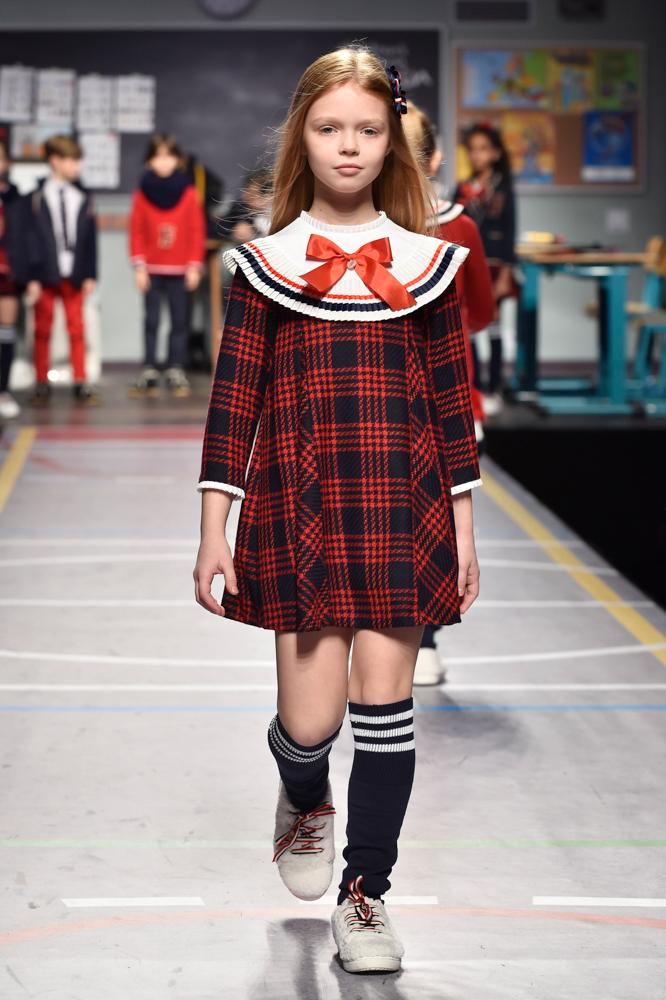 moda-infantil-Foque-en-la-pasarela-pitti-bimbo-Blogmodabebe-10