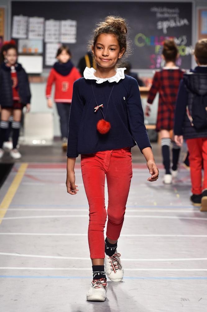 moda-infantil-Foque-en-la-pasarela-pitti-bimbo-Blogmodabebe-7