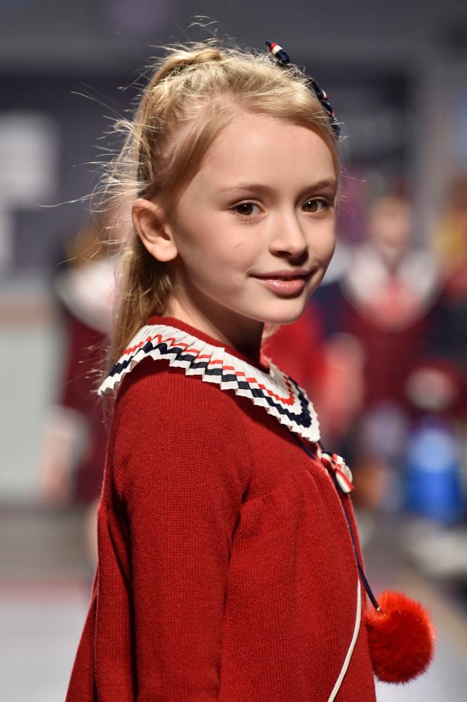 moda-infantil-Foque-en-la-pasarela-pitti-bimbo-Blogmodabebe-9
