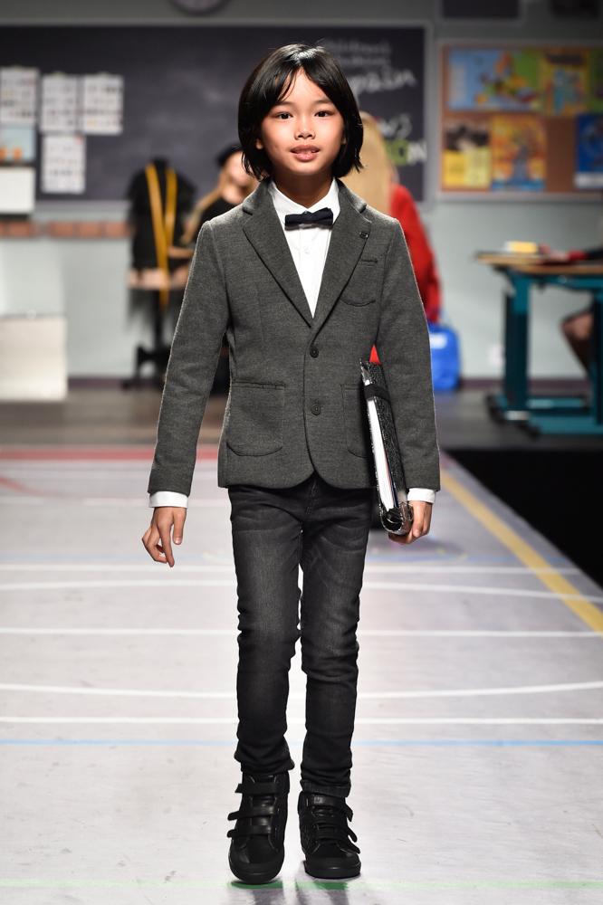 moda-infantil-Mayoral-en-la-pasarela-pitti-bimbo-Blogmodabebe-5