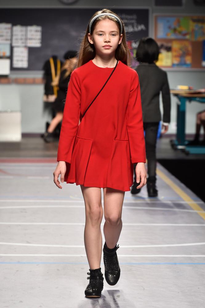 moda-infantil-Mayoral-en-la-pasarela-pitti-bimbo-Blogmodabebe-6