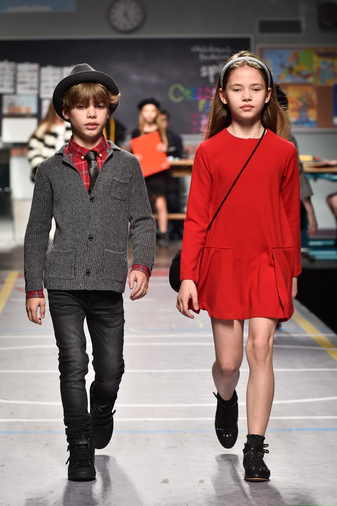 moda-infantil-Mayoral-en-la-pasarela-pitti-bimbo-Blogmodabebe-9