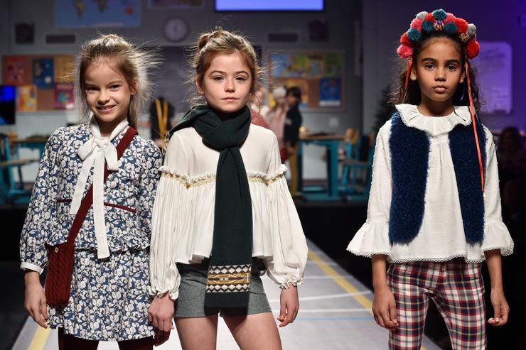 moda-infantil-tartaleta-en-la-pasarela-pitti-bimbo-Blogmodabebe-10