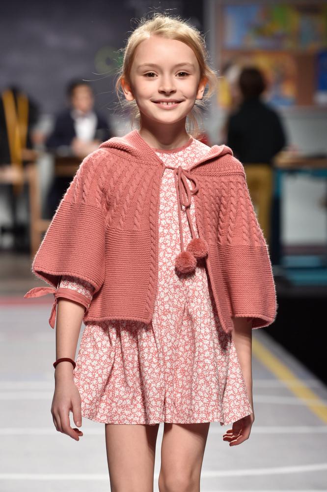 moda-infantil-tartaleta-en-la-pasarela-pitti-bimbo-Blogmodabebe-3