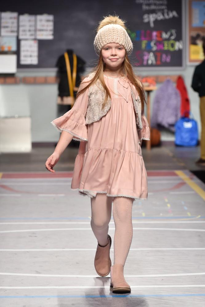 moda-infantil-tartaleta-en-la-pasarela-pitti-bimbo-Blogmodabebe