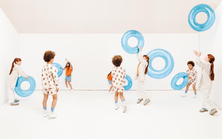 moda-infantil-tinycottons-ss18-all-inclusive-Blogmodabebe-14