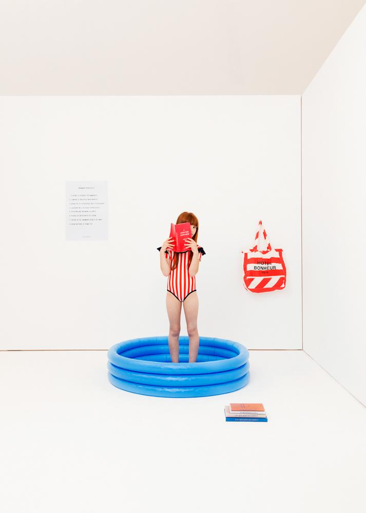 moda-infantil-tinycottons-ss18-all-inclusive-Blogmodabebe-15