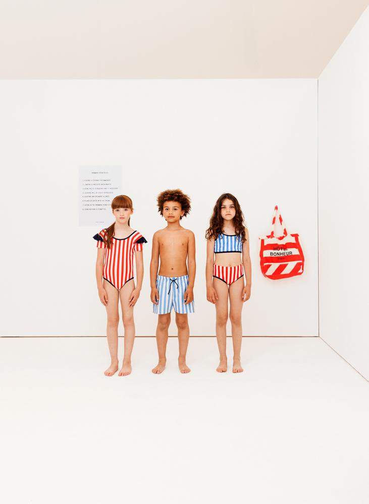 moda-infantil-tinycottons-ss18-all-inclusive-Blogmodabebe-16