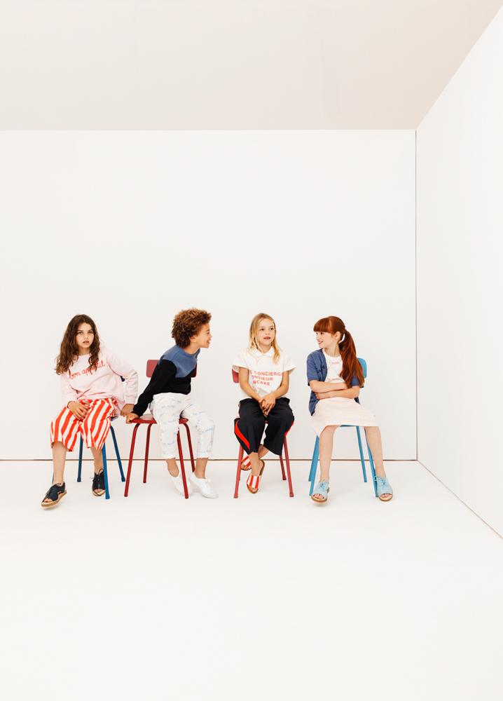 moda-infantil-tinycottons-ss18-all-inclusive-Blogmodabebe-19