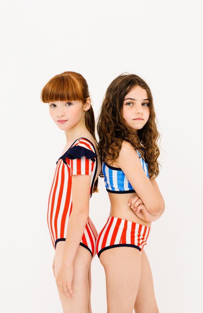 moda-infantil-tinycottons-ss18-all-inclusive-Blogmodabebe-2