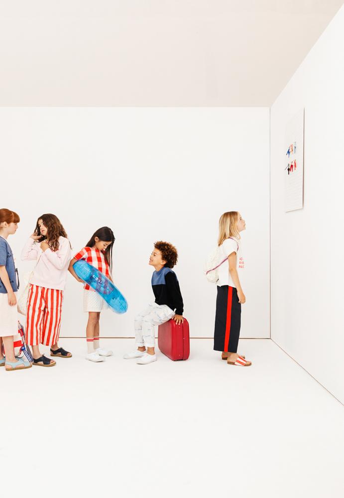 moda-infantil-tinycottons-ss18-all-inclusive-Blogmodabebe-21