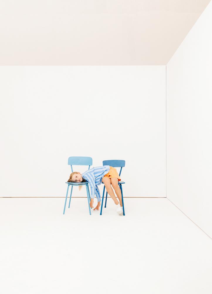 moda-infantil-tinycottons-ss18-all-inclusive-Blogmodabebe-25