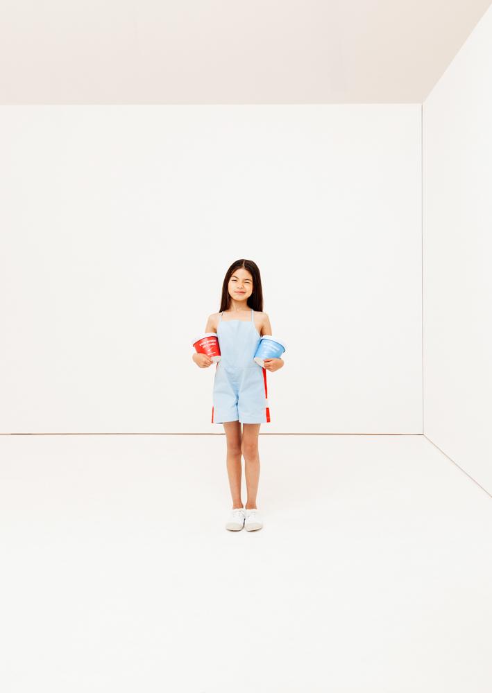 moda-infantil-tinycottons-ss18-all-inclusive-Blogmodabebe-27