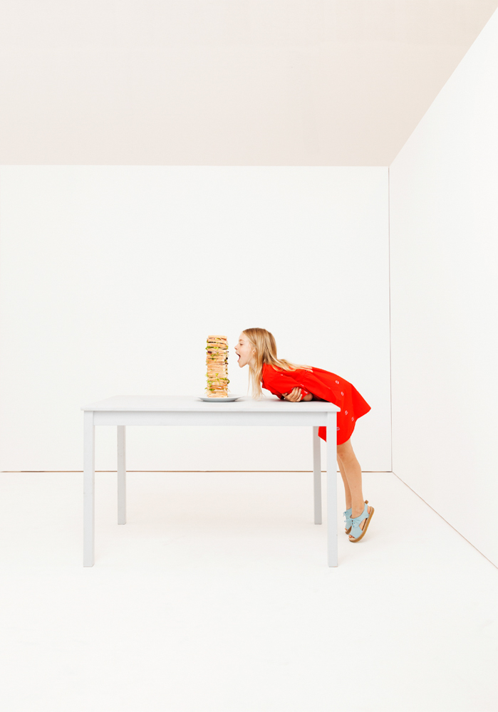 moda-infantil-tinycottons-ss18-all-inclusive-Blogmodabebe-29