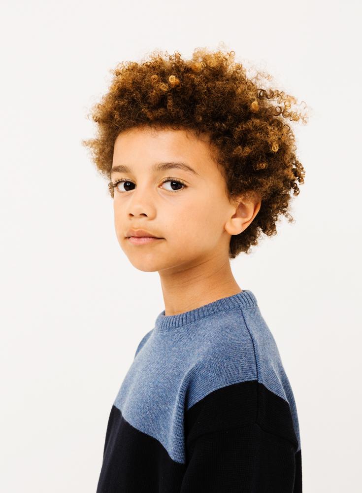 moda-infantil-tinycottons-ss18-all-inclusive-Blogmodabebe-3
