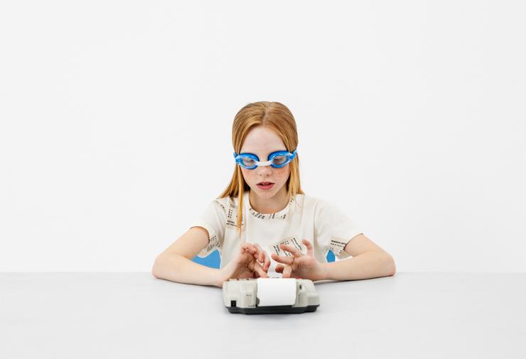moda-infantil-tinycottons-ss18-all-inclusive-Blogmodabebe-38