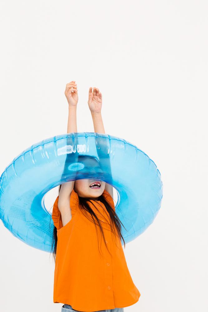 moda-infantil-tinycottons-ss18-all-inclusive-Blogmodabebe-6