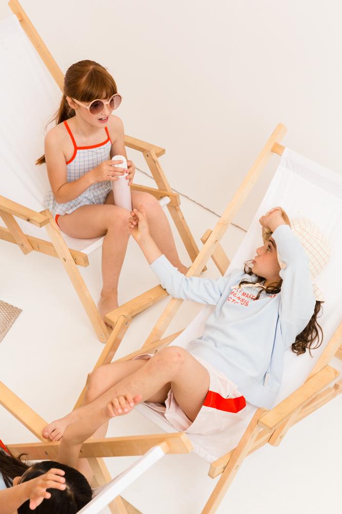 moda-infantil-tinycottons-ss18-all-inclusive-Blogmodabebe-7