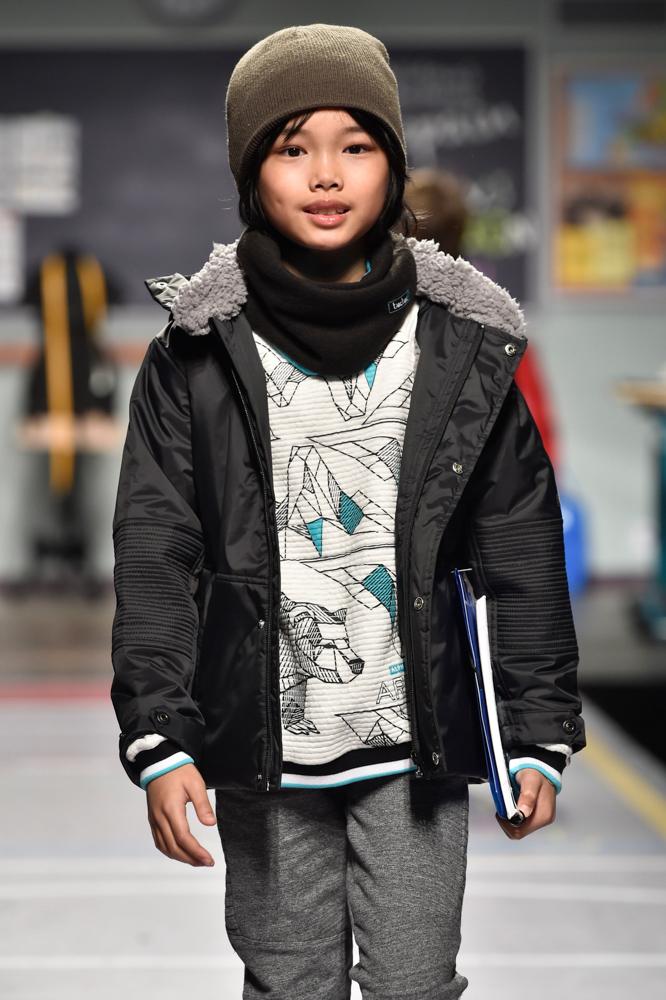 moda-infantil-tuctuc-en-la-pasarela-pitti-bimbo-Blogmodabebe-10