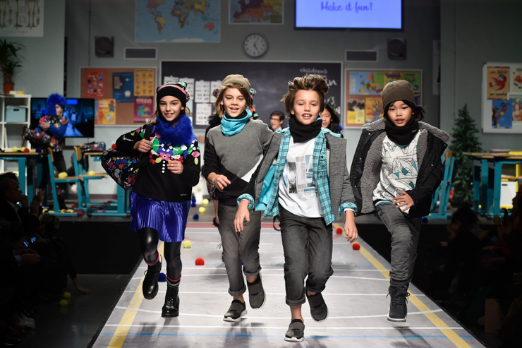 moda-infantil-tuctuc-en-la-pasarela-pitti-bimbo-Blogmodabebe-13
