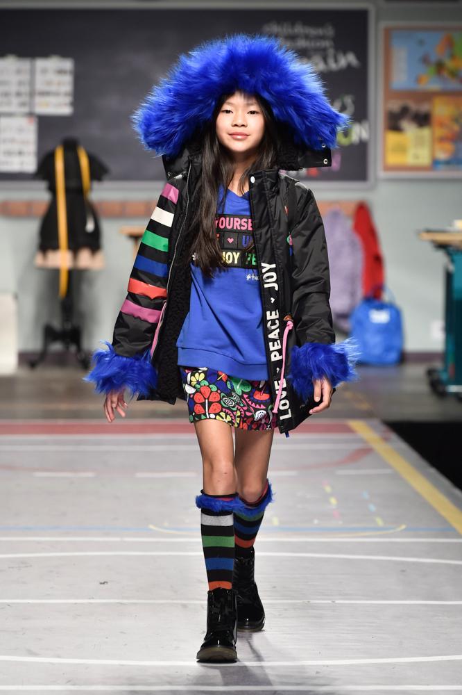 moda-infantil-tuctuc-en-la-pasarela-pitti-bimbo-Blogmodabebe