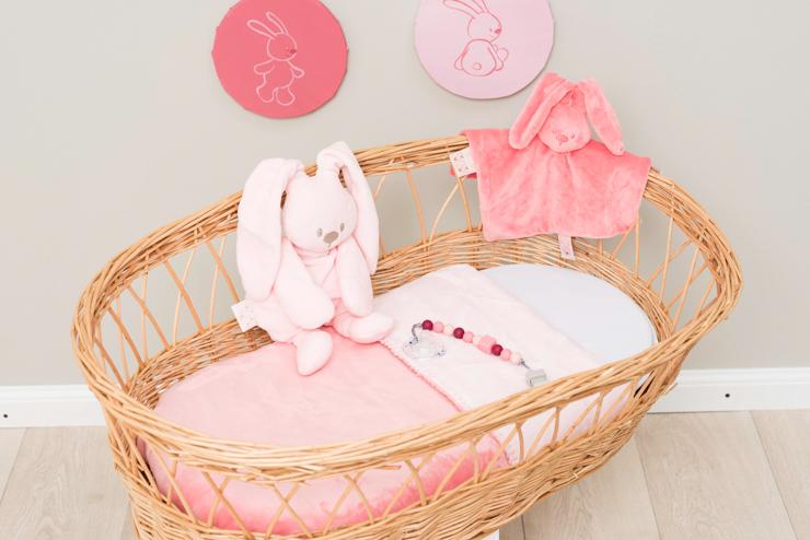 nattou-peluches-decoracion-para-tu-bebe-Blogmodabebe