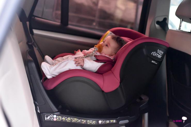 silla-de-coche-bebe-britax-romer-dualfix-i-size-12