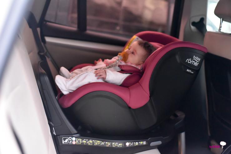 silla-de-coche-bebe-britax-romer-dualfix-i-size-13