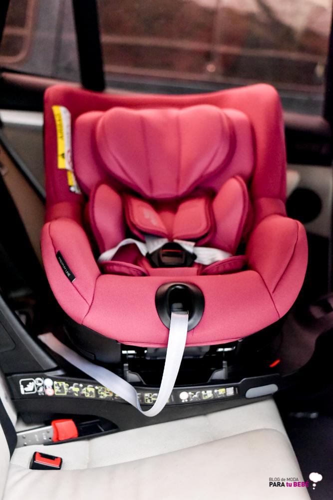 silla-de-coche-bebe-britax-romer-dualfix-i-size-15