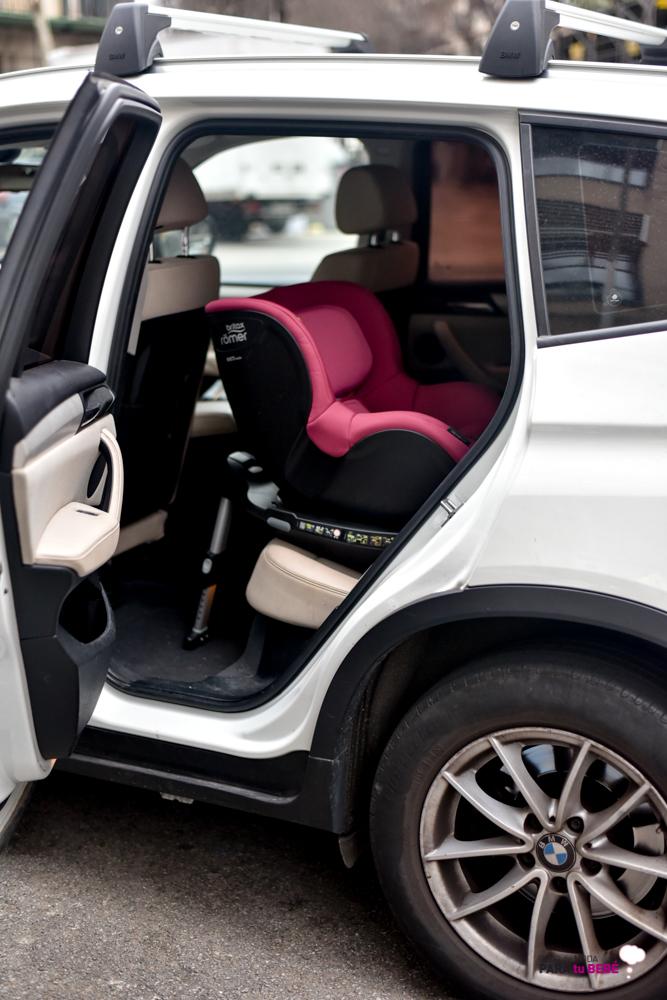 silla-de-coche-bebe-britax-romer-dualfix-i-size-21