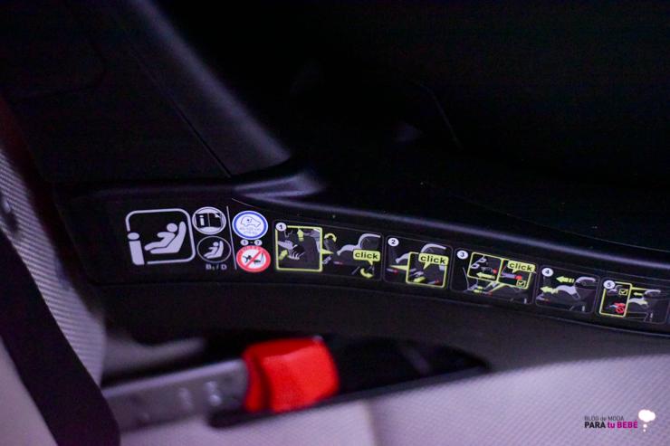 silla-de-coche-bebe-britax-romer-dualfix-i-size-4