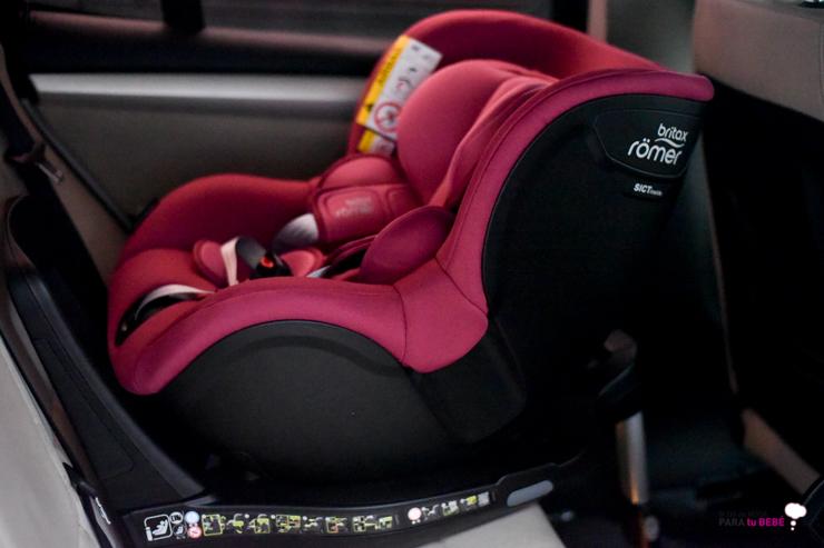 silla-de-coche-bebe-britax-romer-dualfix-i-size