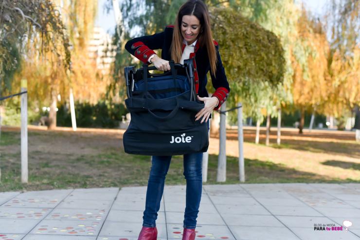 silla-pact-supercompacta-de-joie-Blogmodabebe-36