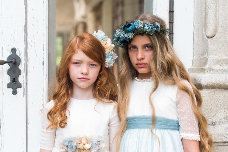 vestidos-y-complementos-para-comuniones-Blogmodabebe-15