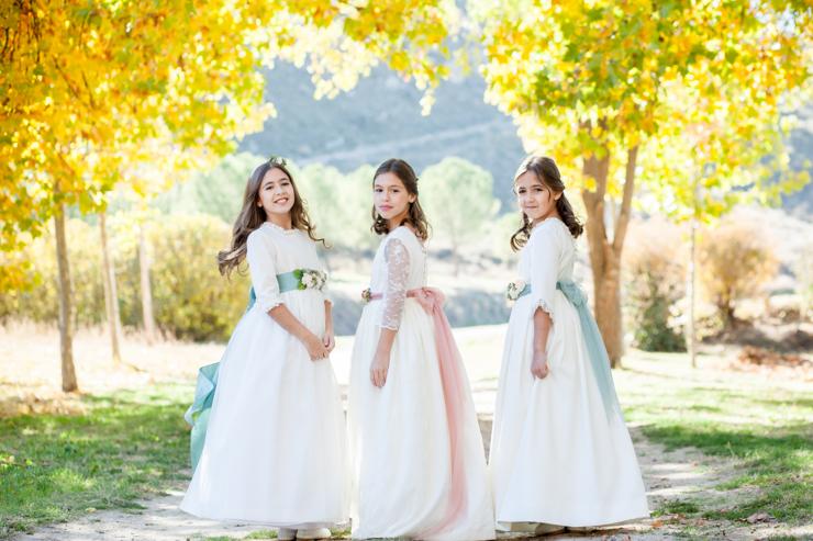 vestidos-y-complementos-para-comuniones-Blogmodabebe-18
