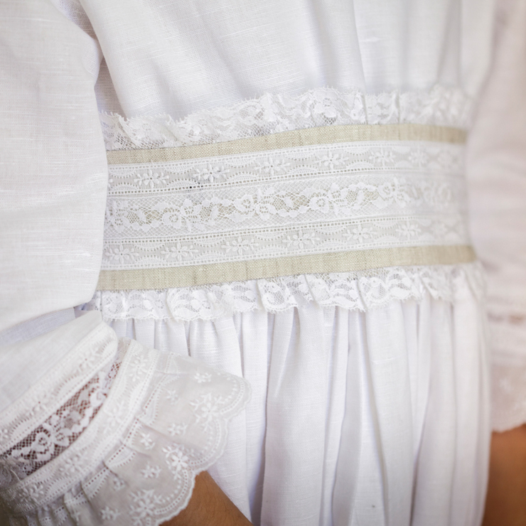 vestidos-y-complementos-para-comuniones-Blogmodabebe-20