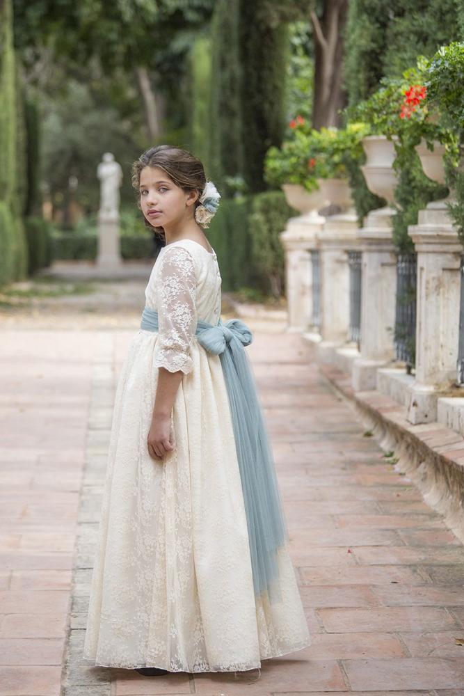 vestidos-y-complementos-para-comuniones-Blogmodabebe-29