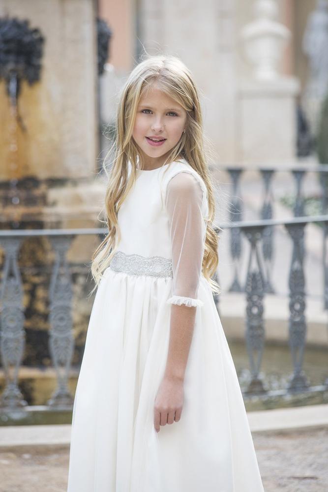vestidos-y-complementos-para-comuniones-Blogmodabebe-31