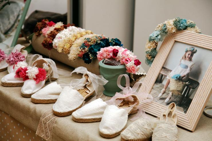 vestidos-y-complementos-para-comuniones-Blogmodabebe-6