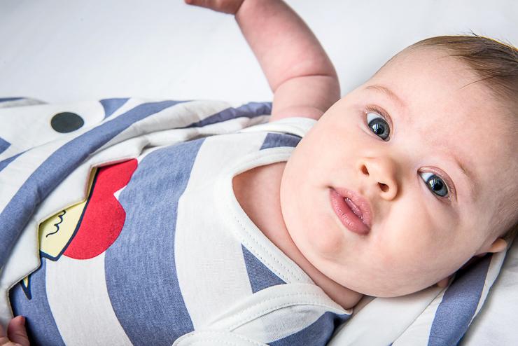 baby-bites-sacos-y-accesorios-para-bebes-y-niños-blogmodabebe-14