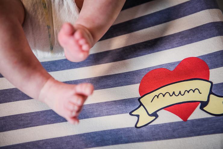 baby-bites-sacos-y-accesorios-para-bebes-y-niños-blogmodabebe-43
