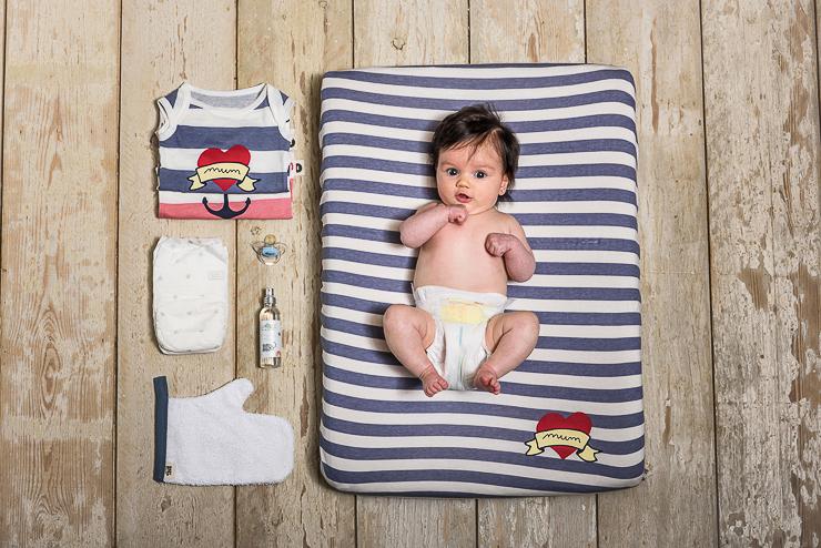 baby-bites-sacos-y-accesorios-para-bebes-y-niños-blogmodabebe-56