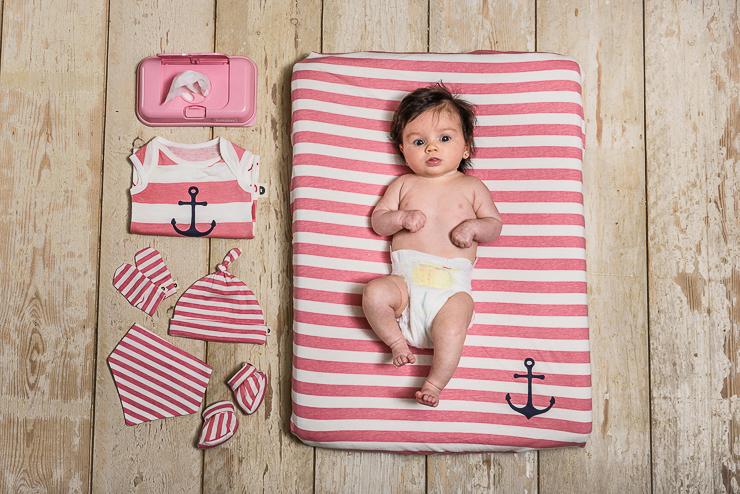 baby-bites-sacos-y-accesorios-para-bebes-y-niños-blogmodabebe-57