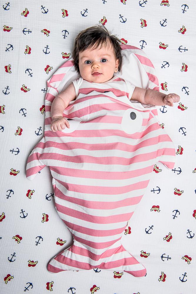 baby-bites-sacos-y-accesorios-para-bebes-y-niños-blogmodabebe-6