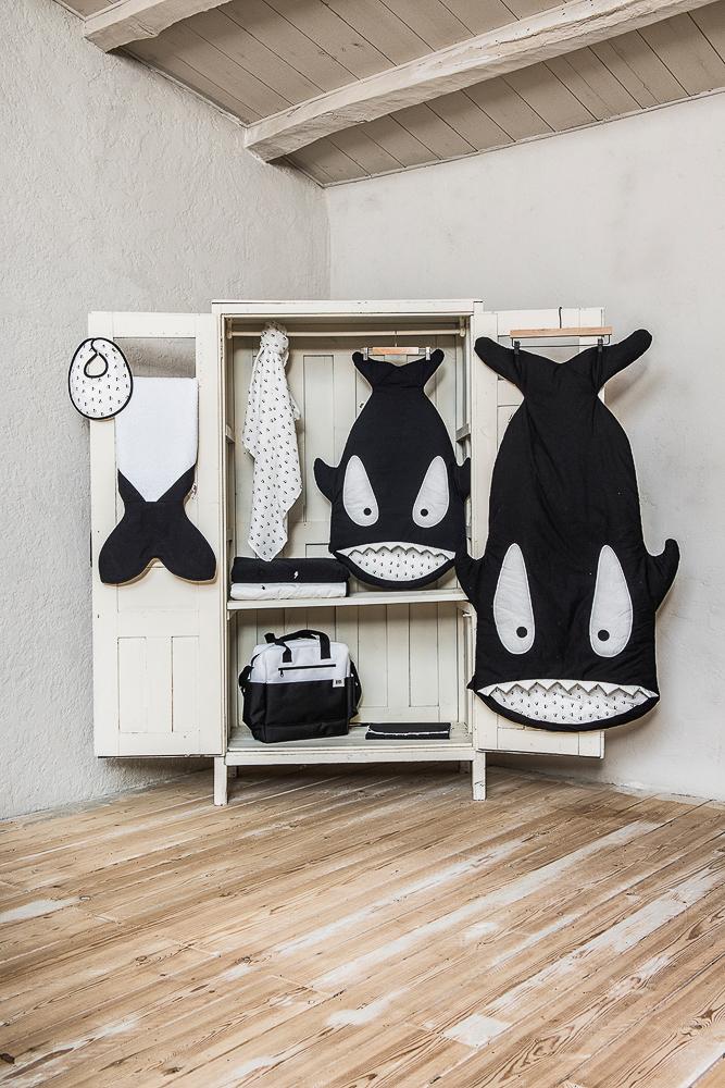 baby-bites-sacos-y-accesorios-para-bebes-y-niños-blogmodabebe-73