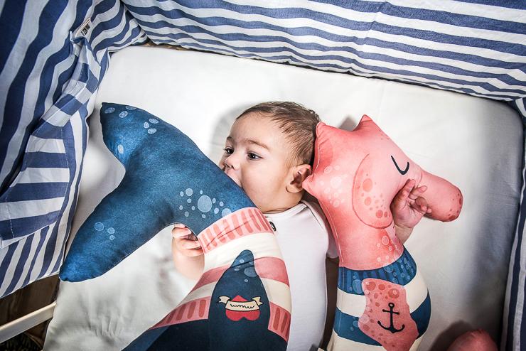 baby-bites-sacos-y-accesorios-para-bebes-y-niños-blogmodabebe-74